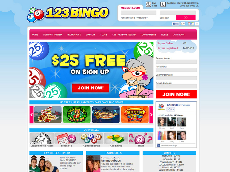 free online slots no sign up