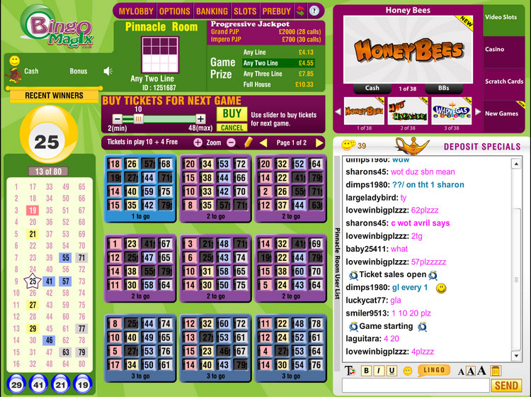 Die besten Online Casinos f r PaysafeCard