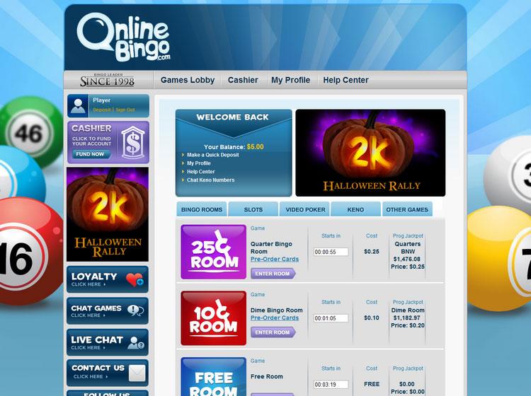 online casino free signup bonus no deposit required start online casino