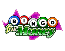 bingo for money