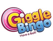 Gigglebingo
