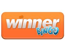 swiss online casino free 5 paysafecard