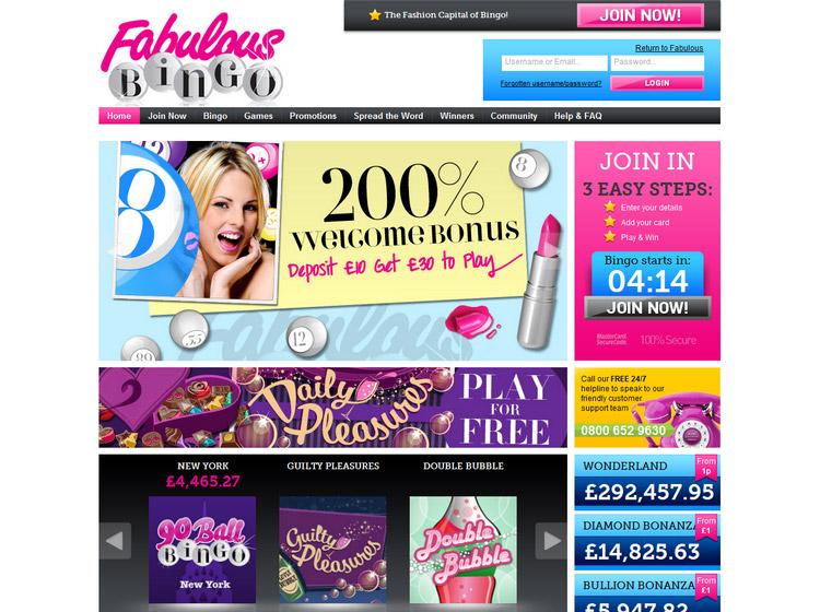 The best online poker sites